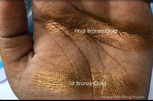 RPX bronze3