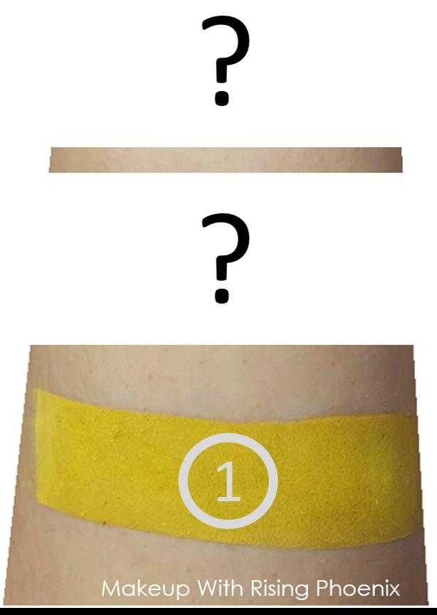 yellow neutrals teaser final