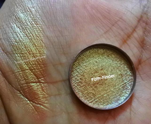 RPX Pathfinder5.png