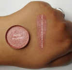 THERE COULD NEVER – SWATCH4