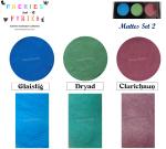 Mattes Trio – Set2